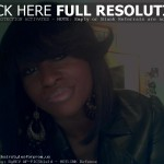 Sew In Hairstyles 2