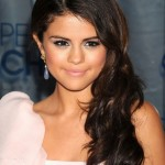 Side Hairstyles 11