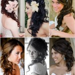Side Hairstyles 8