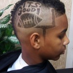 Black Men Hairstyles 9