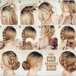 Cute Quick Hairstyles 2