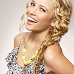 Cute Quick Hairstyles 13