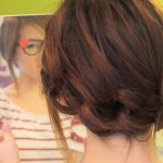 Cute Quick Hairstyles 3