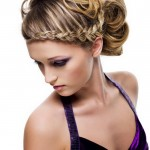 Easy Hairstyles For Long Hair 11