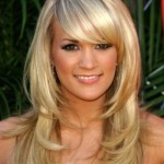Easy Hairstyles For Long Hair 6