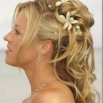 Easy Hairstyles For Long Hair 9