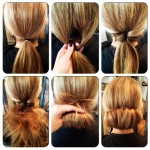 Easy To Do Hairstyles 10