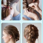 Everyday Hairstyles 11