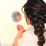 Everyday Hairstyles 5
