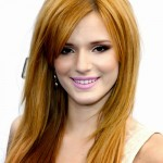 Hairstyles For Girls With Long Hair 11
