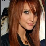 Hairstyles For Girls With Long Hair 18