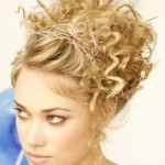Hairstyles For Homecoming 8