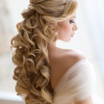Hairstyles For Parties 5