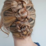 Hairstyles For Prom 3