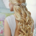 Hairstyles For Prom 4