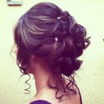 Hairstyles For Prom 6