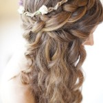 Hairstyles For Prom 8