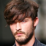 Long Hairstyles For Men 11