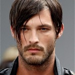 Long Hairstyles For Men 12