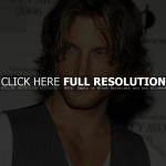 Long Hairstyles For Men 13