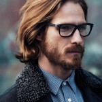 Long Hairstyles For Men 16