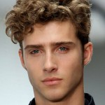 Long Hairstyles For Men 5