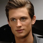 Long Hairstyles For Men 7