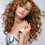 New Hairstyles For Women 4