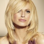 New Hairstyles For Women 7