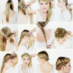 New Hairstyles For Women 9