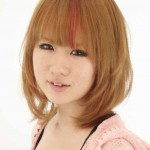 Perm Hairstyles 8