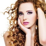 Perm Hairstyles 9