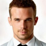 Short Hairstyles For Men 7