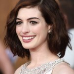 Short Hairstyles For Thick Hair 10
