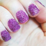 Sparkly Nail Ideas 15