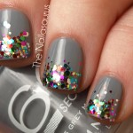 Sparkly Nail Ideas 6