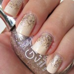 Sparkly Nail Ideas 8