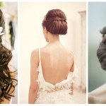 Wedding Hairstyles 2014 2