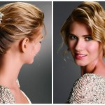 Wedding Hairstyles 2014 13