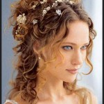 Wedding Hairstyles 2014 14