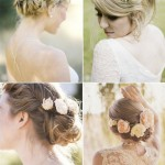 Wedding Hairstyles 2014 18
