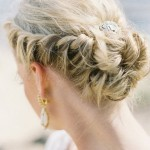 Wedding Hairstyles 2014 4