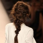 Wedding Hairstyles 2014 8