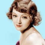 1930s Hairstyles 13