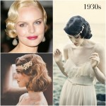 1930s Hairstyles 9