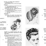 1940s Hairstyles Image