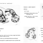 1940s Hairstyles Photo-1
