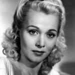 1940s Hairstyles Photo-2