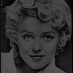 1950s Hairstyles Picture