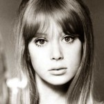 1960s Hairstyles 16